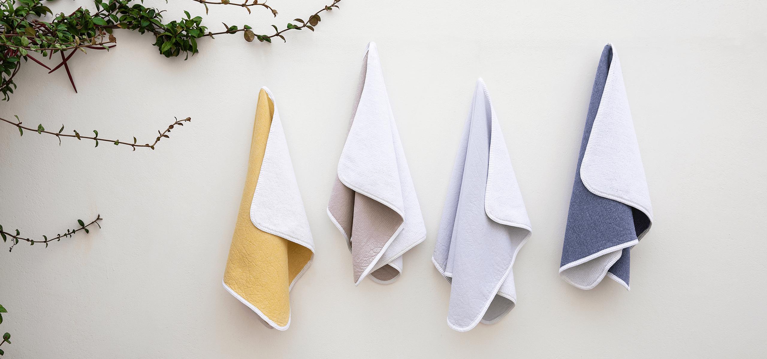 Warm tones   Egoist bath range
