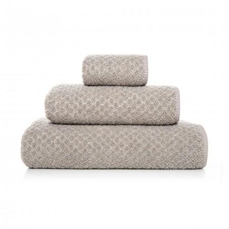 PEBBLE TOWELS