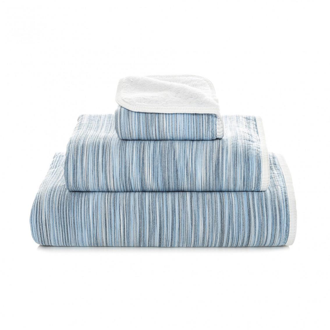 RANDOM TOWELS
