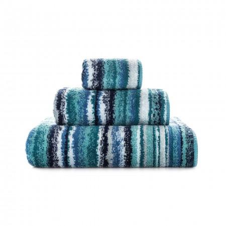 VENICE TOWELS