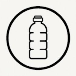 Ajudamos a Retirar Plástico dos Oceanos