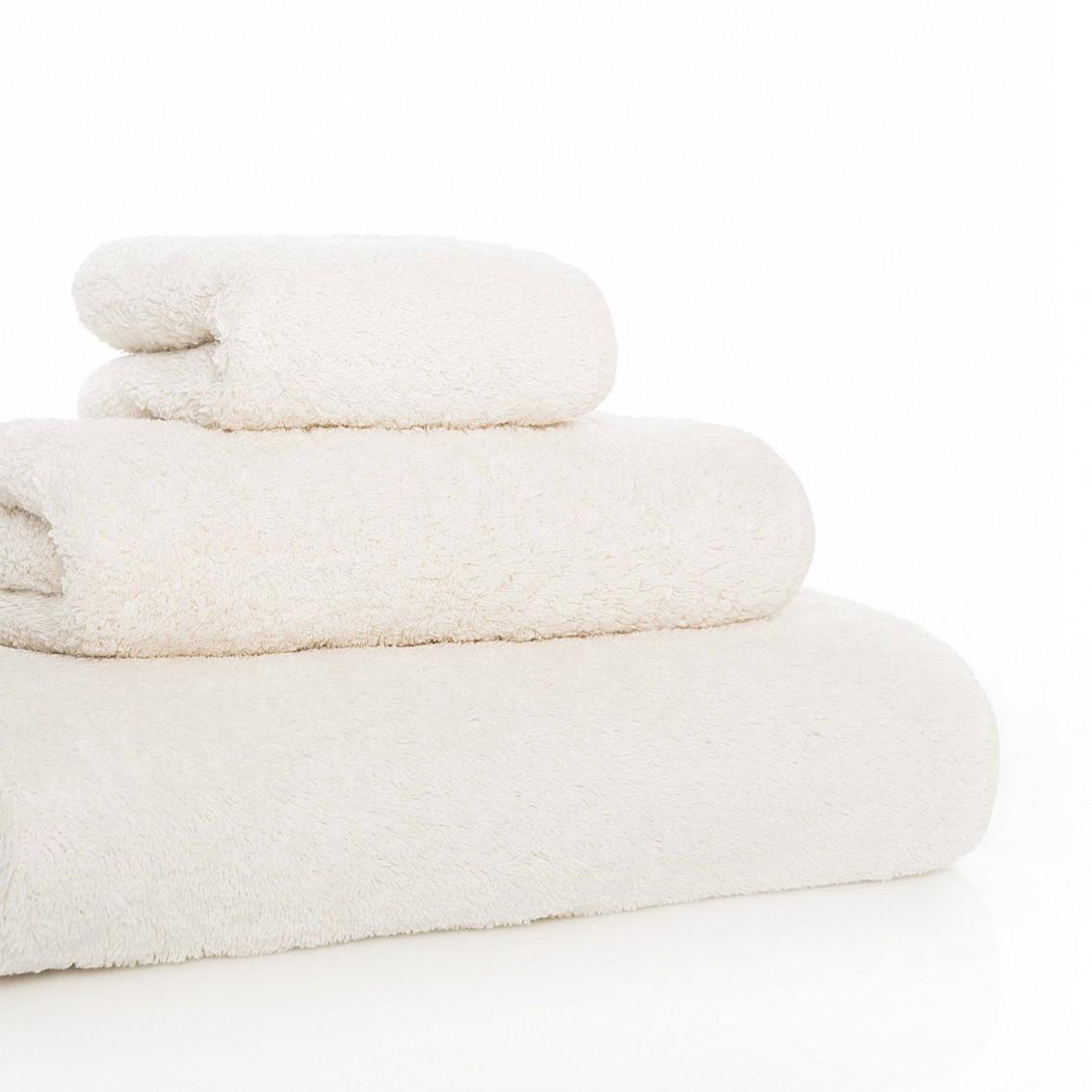 LONG DOUBLE LOOP TOWELS